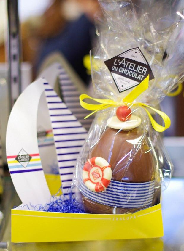 atelier du chocolat paques 2016-4