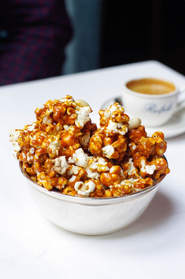 ralph's popcorn