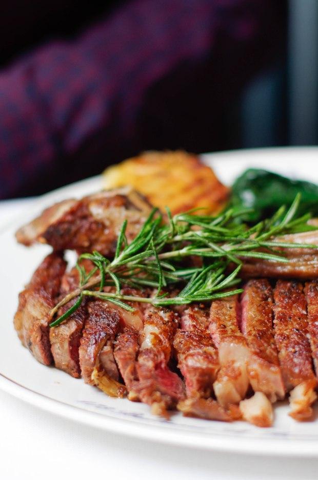 ralphs restaurant beef