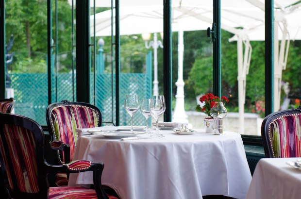 la grande cascade restaurant boulogne marineiscooking fleurs-2
