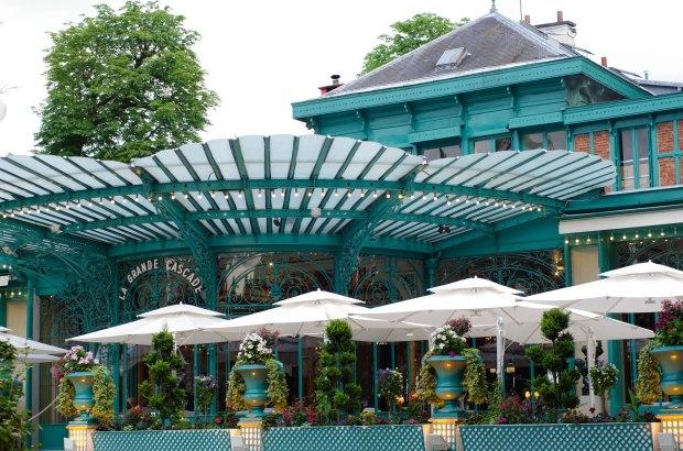 la grande cascade restaurant boulogne marineiscooking fleurs-3