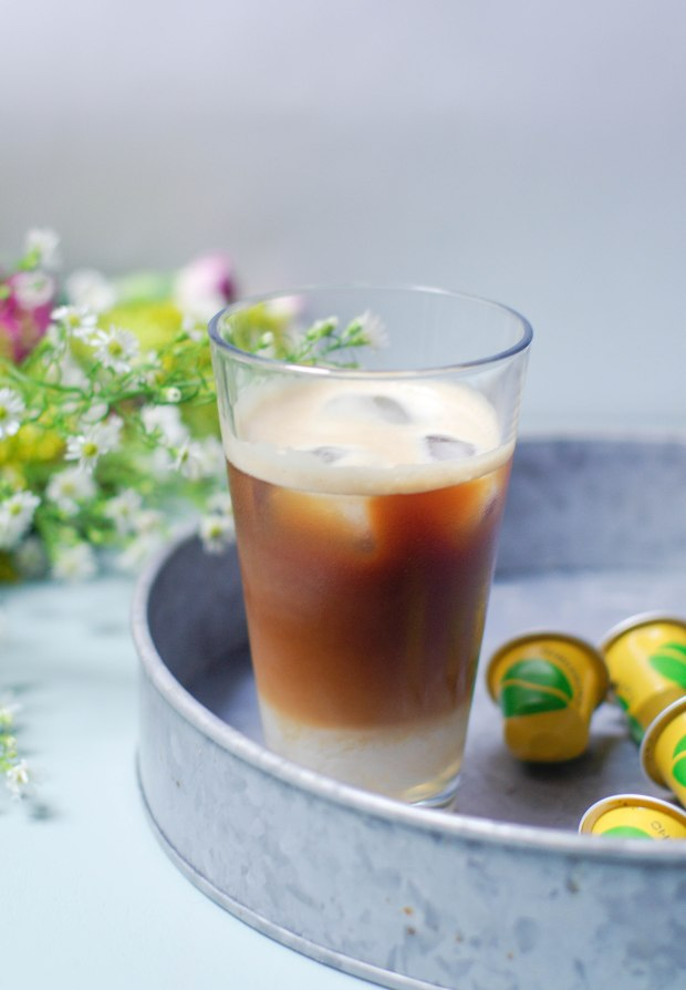 cocktail-cafe-frappe-nespresso-brazil