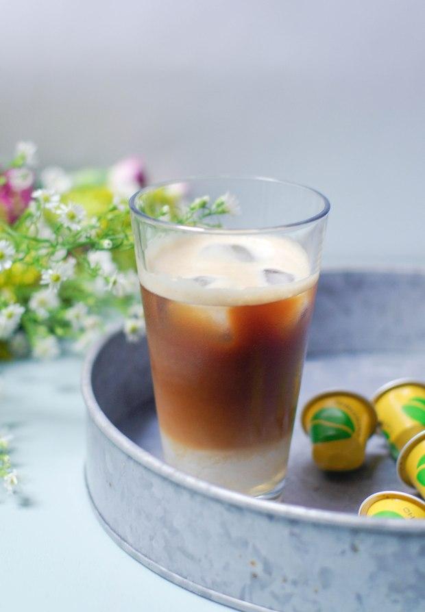 cocktail-cafe-frappe-nespresso-brazil