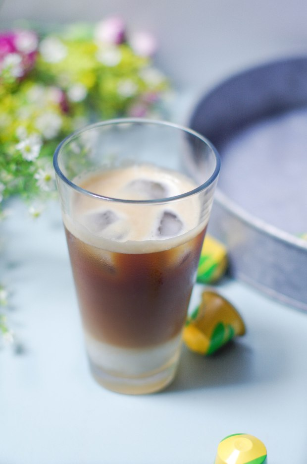 cocktail-cafe-frappe-nespresso