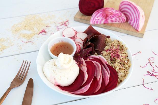 pink-salad-2