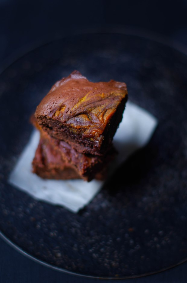 recette-halloween-brownie-chocolat-potiron-3