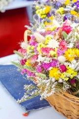 charente-maritime-marche-fleurs
