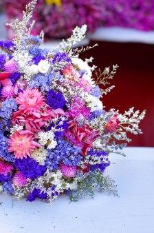 fleurs-marche-la-rochelle
