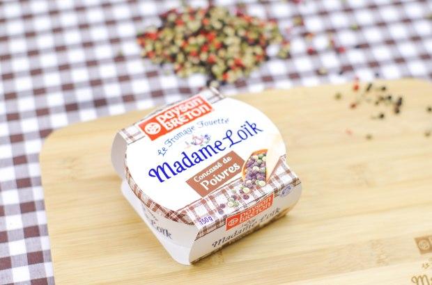 madame-loik-concasse-poivres