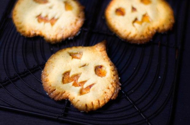 recette-biscuit-citrouille-halloween
