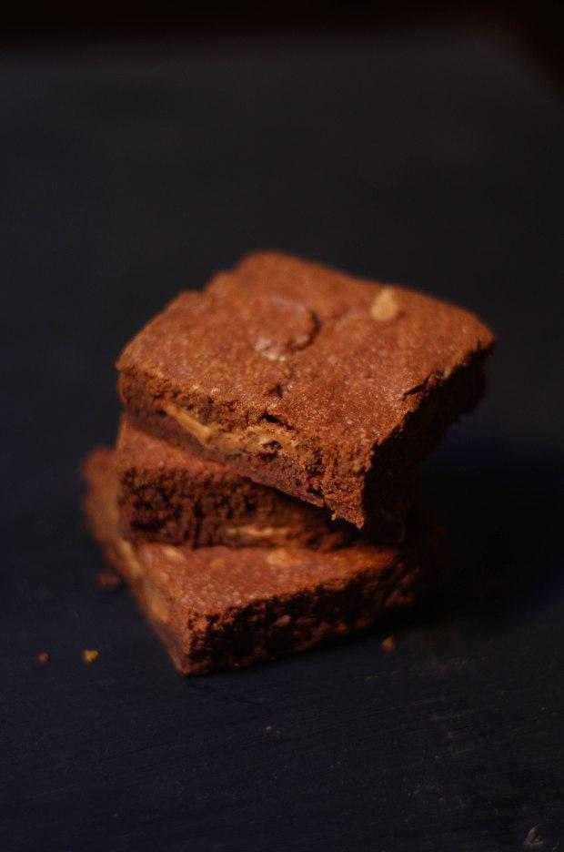 recette-brownie-chocolat-noir-chocolat-lait
