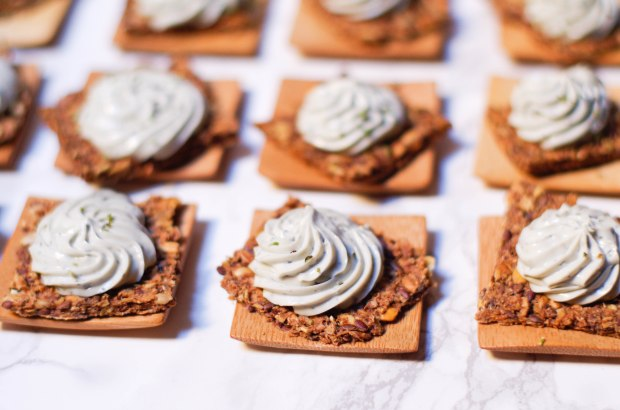 recette-crackers-creme-fromage
