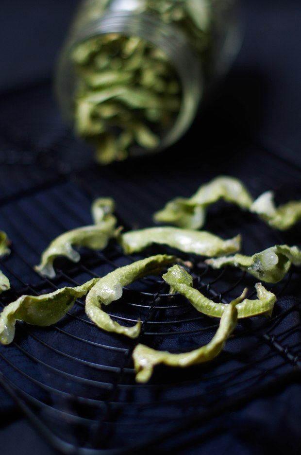 recette-feuilles-verveine-cristallisees