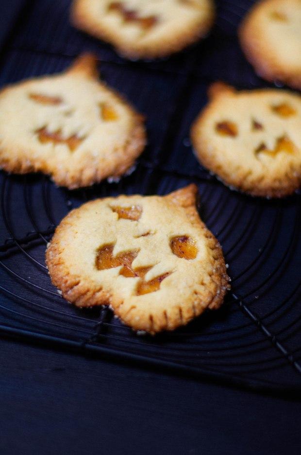 recette-halloween-biscuit