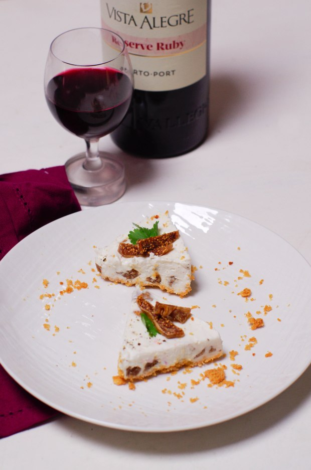 cheesecake-figues_