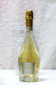maison-cattier-champagne-4