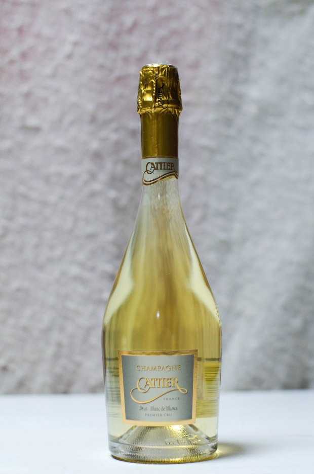 maison-cattier-champagne-5