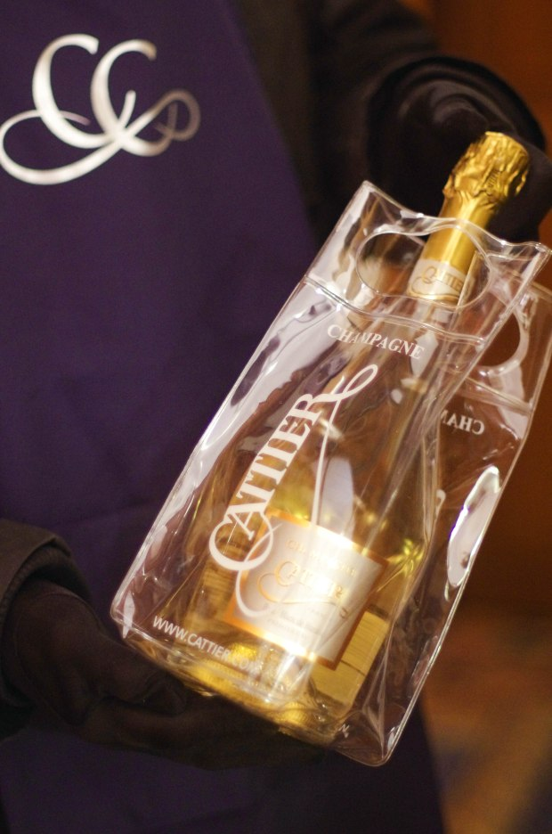 maison-cattier-champagne