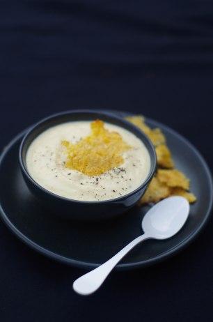 soupe-mais-chips-mais-5
