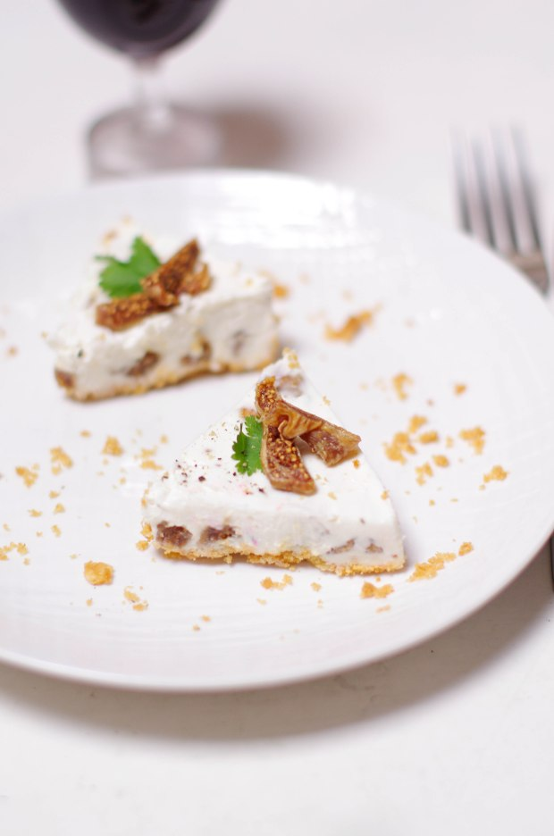 vin-deporto-cheesecake-chevre