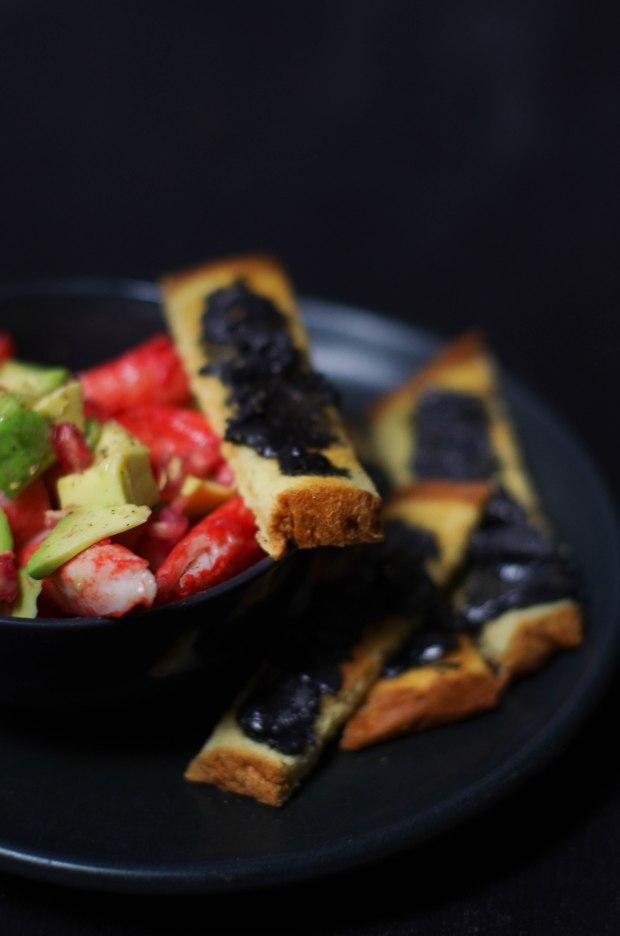 beurre-caviar-neuvic-6