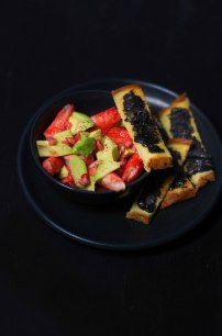 beurre-caviar-neuvic