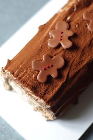 buche-chocolat-marrons-recette