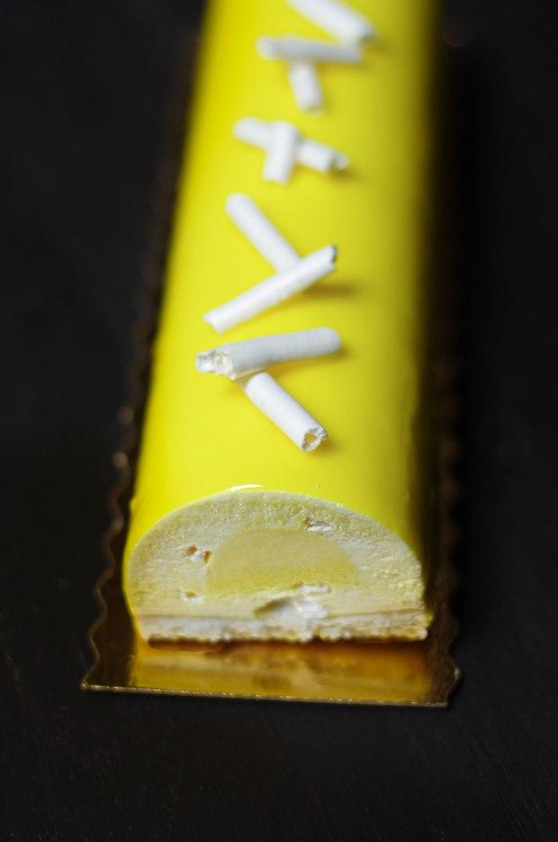 buche-citron-meringue