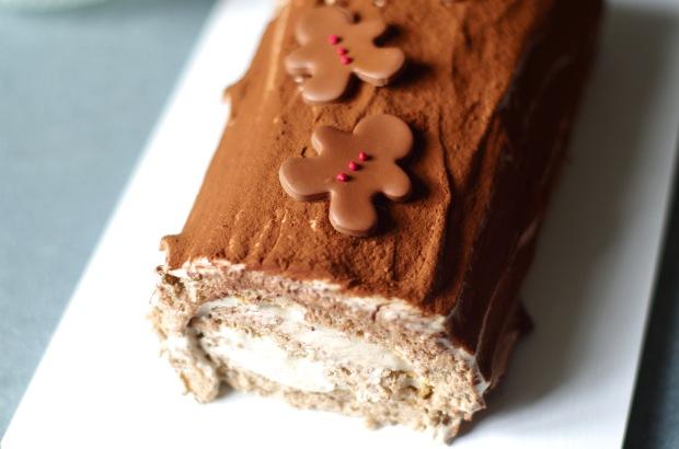 buche-noel-chocolat