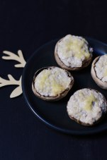 champignons-farcis-recette-noel-2