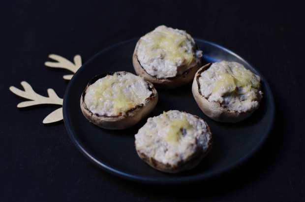 champignons-farcis-recette-noel