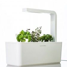 click-grow-jardin-dinterieur-intelligent-8c5