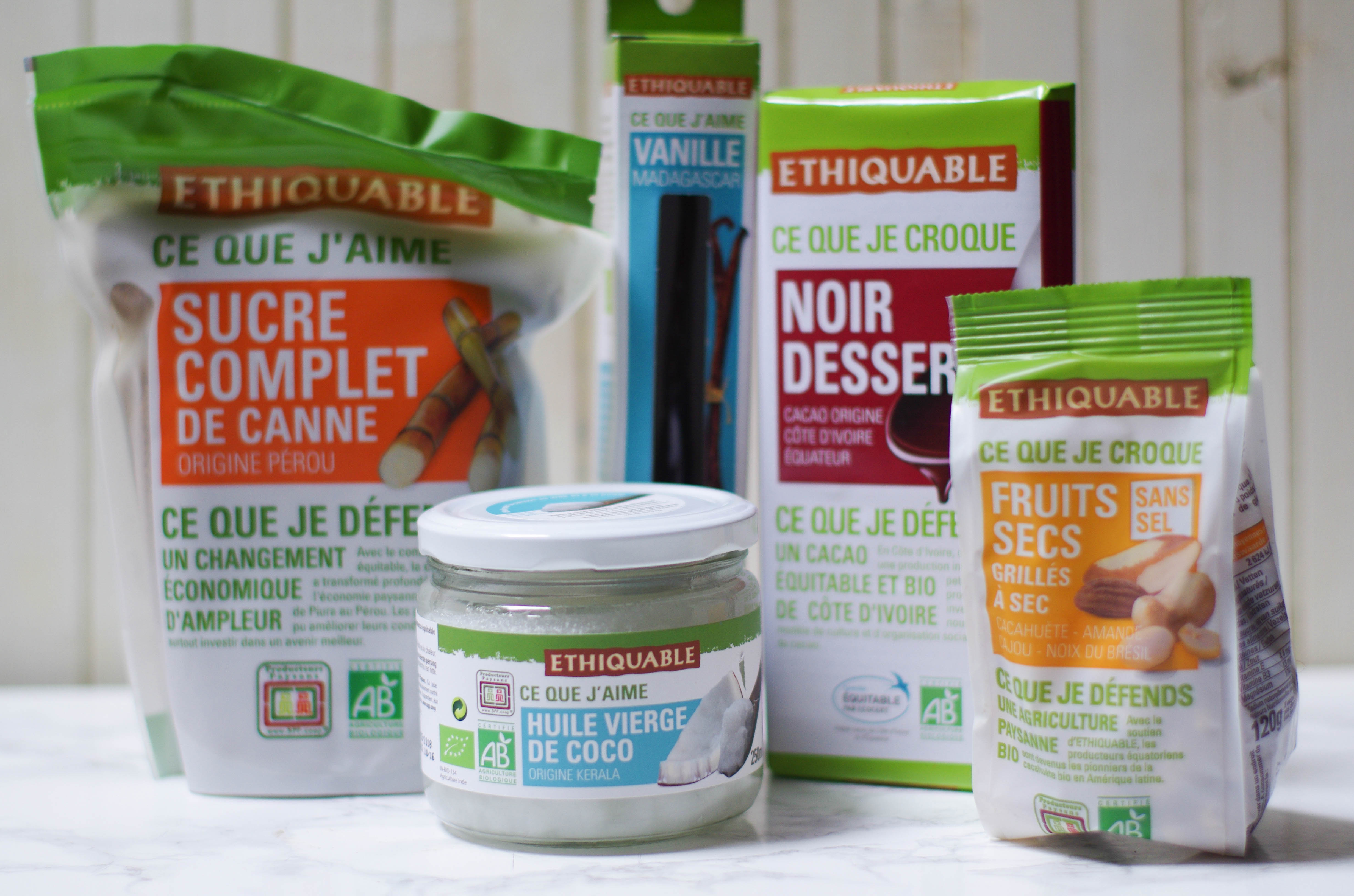 concours-marineiscooking-box-equitable-2