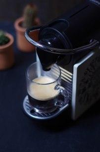 concours-nespresso-marineiscooking-2