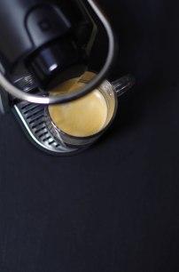 concours-nespresso-marineiscooking-6