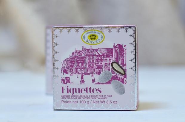 figuettes mazet marineiscooking