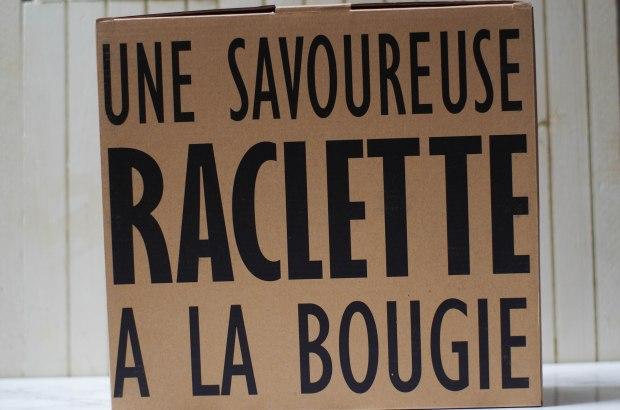 raclette-a-la-bougie