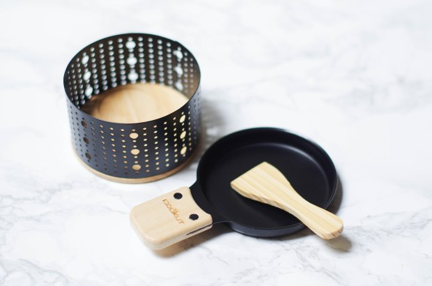 raclette-cookut-2