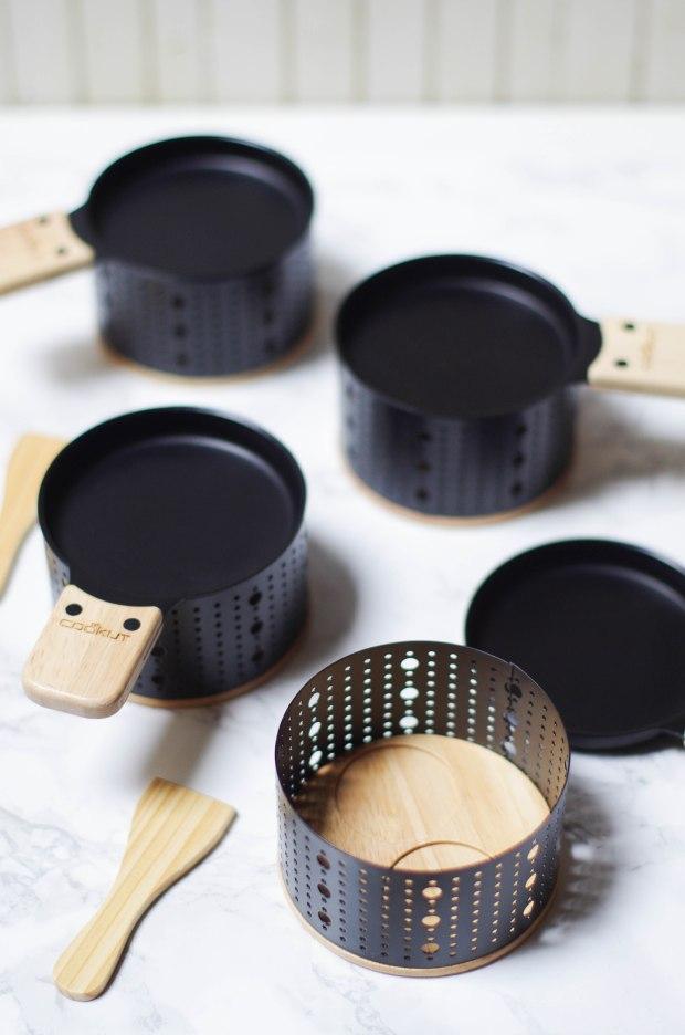 raclette-cookut
