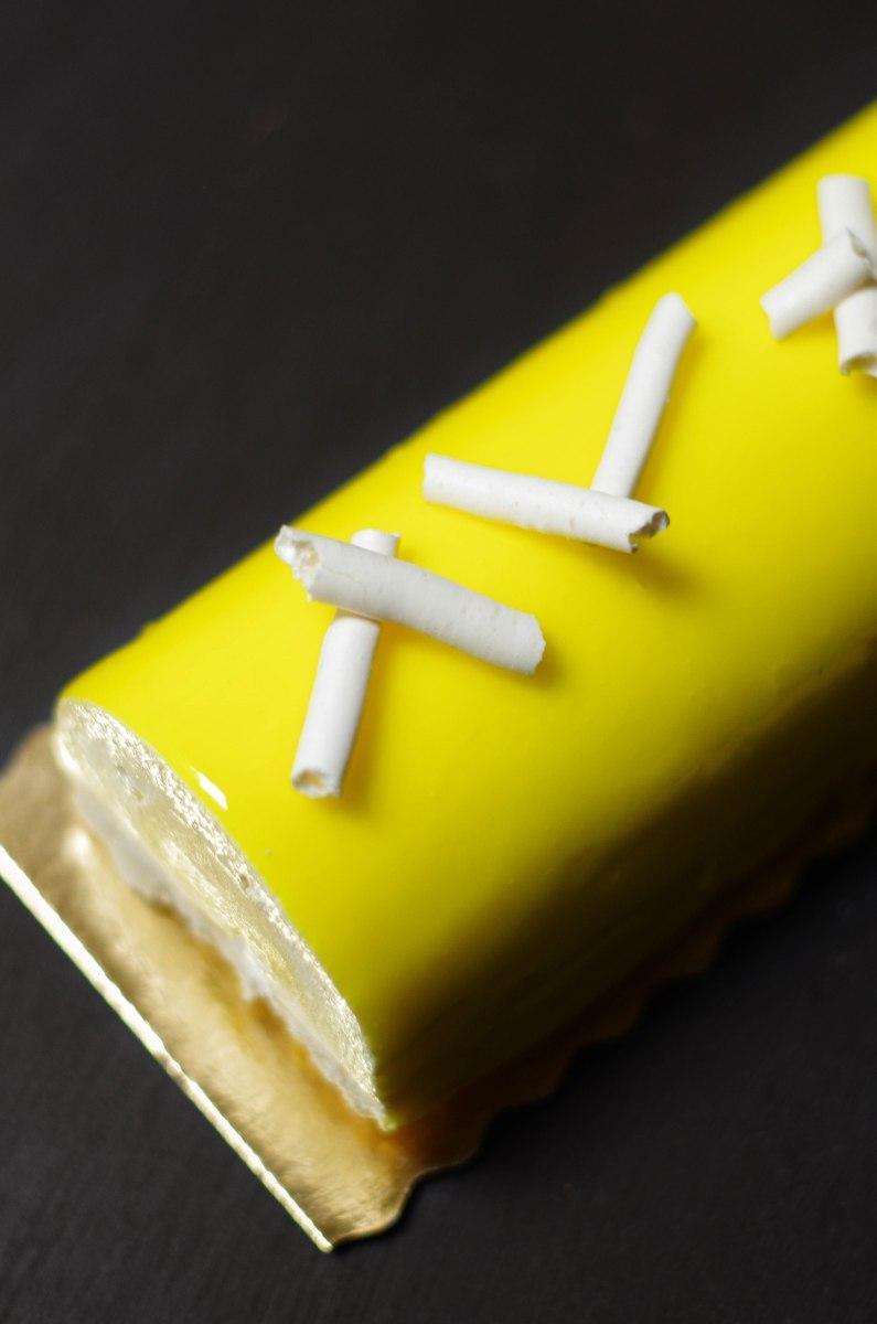 recette-noel-buche-citron-meringue