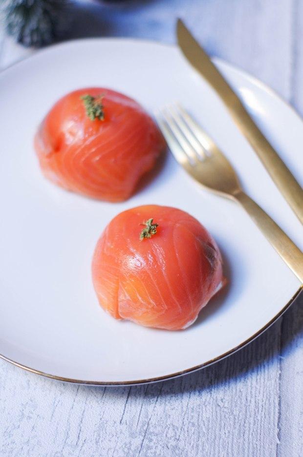 recette-noel-domes-saumon-2