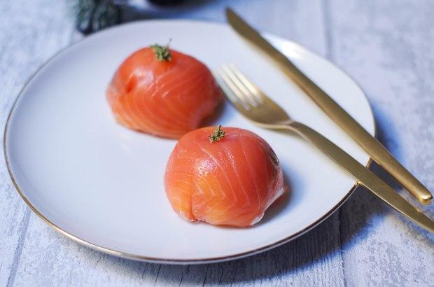 recette-noel-domes-saumon
