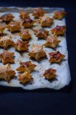 recette-noel-feuilletes-etoile-4