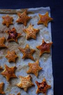 recette-noel-feuilletes-etoile-5