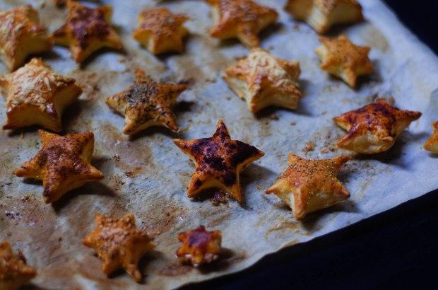 recette-noel-feuilletes-etoile-6
