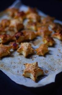 recette-noel-feuilletes-etoile-7