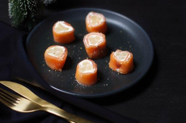 recette-noel-roule-saumon-asperges-3