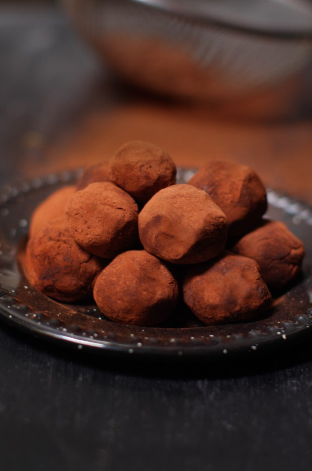 recette-noel-truffes-chocolat-2