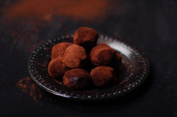 recette-noel-truffes-chocolat-5