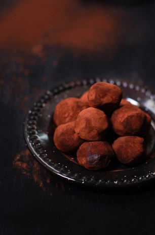 recette-noel-truffes-chocolat-6